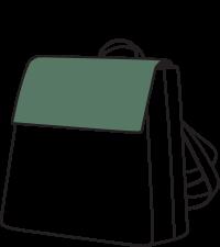 personalizza-borsa