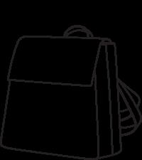 scegli-bag