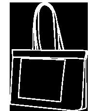 Personalizza la tua shopper Biggy