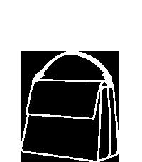 Personalizza la tua borsa Mimi