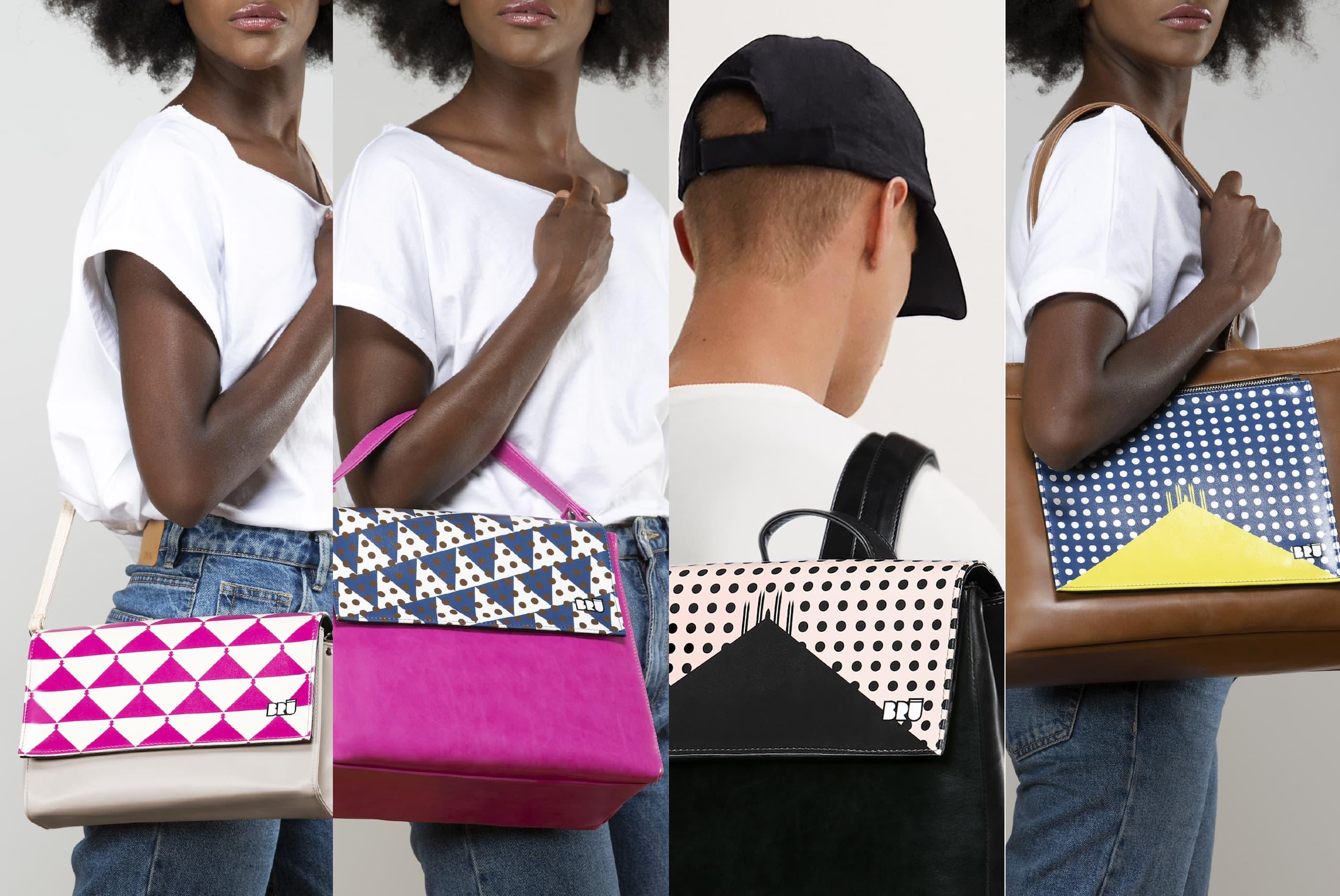 borse personalizzabili online