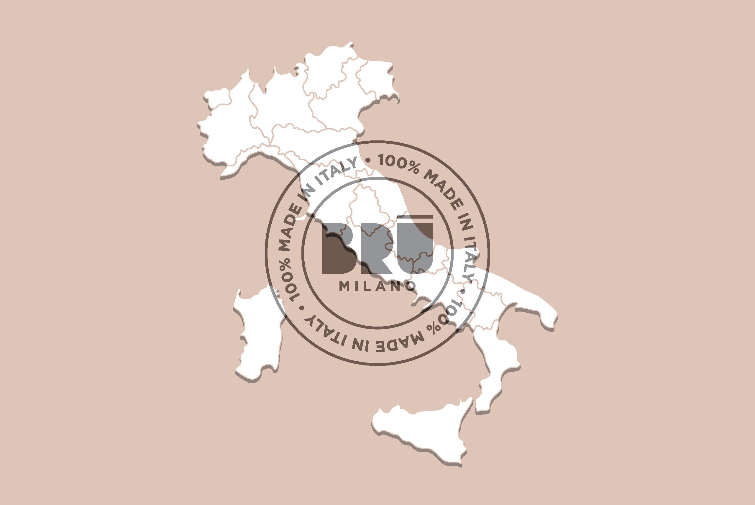 borse personalizzate italiane